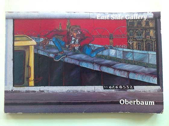karina_bjerregaard_east_side_gallery_1991