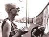 karina_bjerregaard_himlen_over_berlin_1990