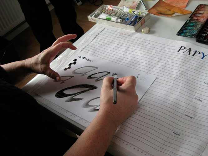 karina_bjerregaard_calligraphy2