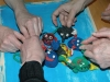 karina_bjerregaard_claymation_workshop_2