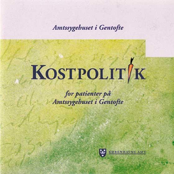 karina_bjerregaard_kostpolitik