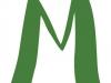 karina_bjerregaard_logo