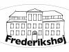 karina_bjerregaard_logo_frede