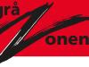 karina_bjerregaard_logo_graazonen