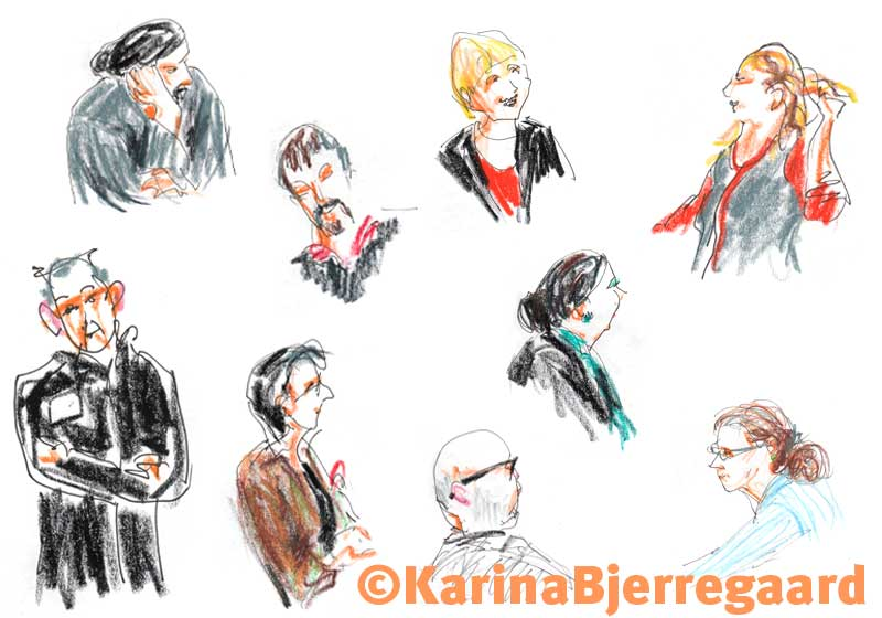 karina_bjerregaard_fagligt_forum_2012