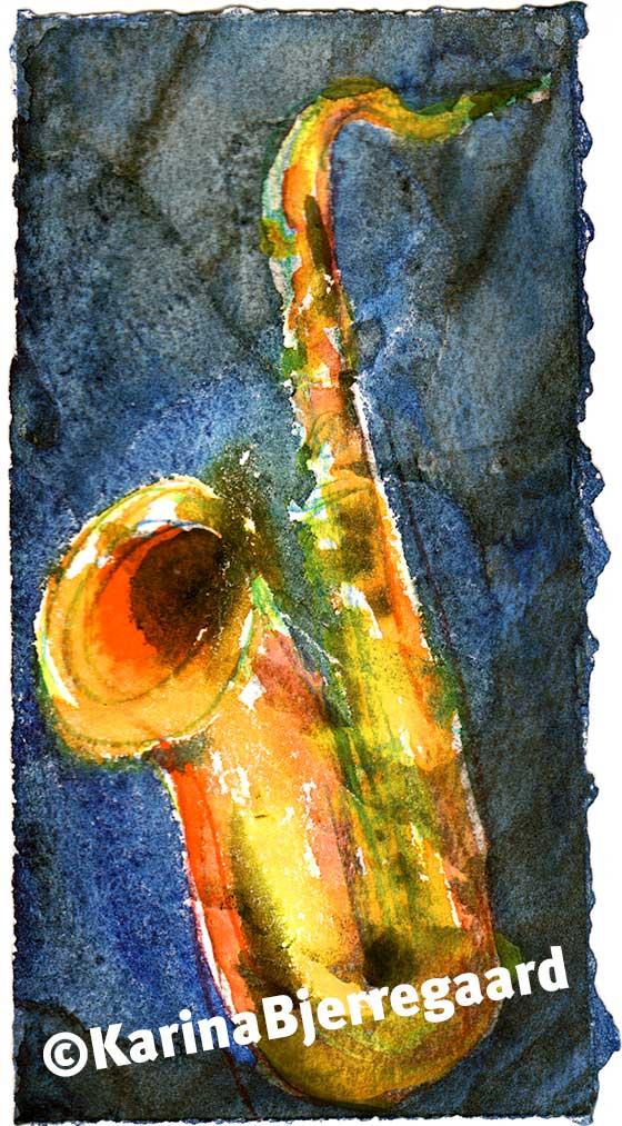 karina_bjerregaard_saxophone