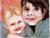 karina_bjerregaard_portrait_children
