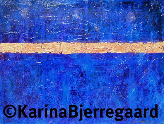 karina_bjerregaard_alhambra