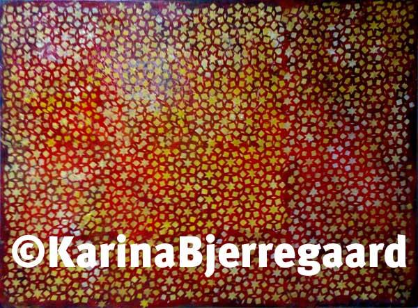 karina_bjerregaard_davids