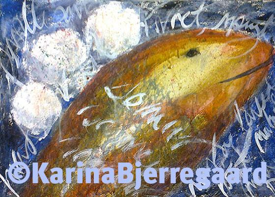 karina_bjerregaard_makrel
