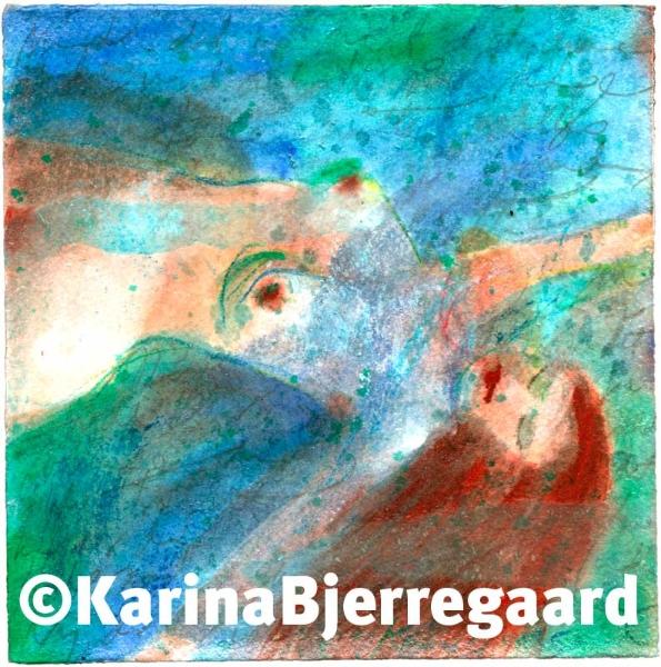 karina_bjerregaard_mermaid2