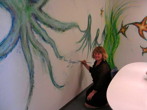 karina_bjerregaard_mural2