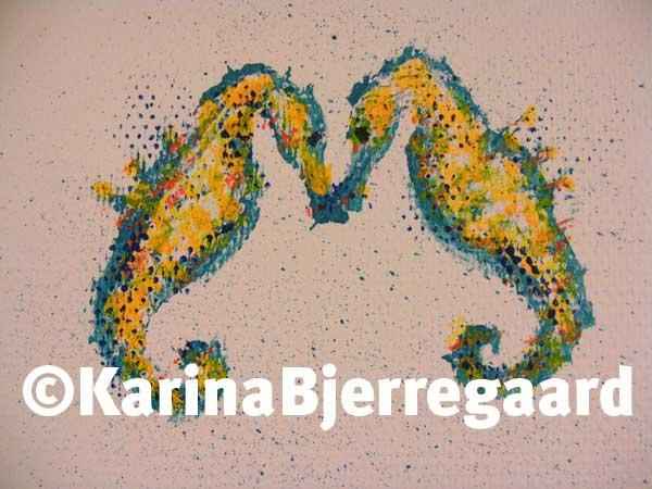 karina_bjerregaard_mural3