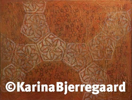 karina_bjerregaard_ornament