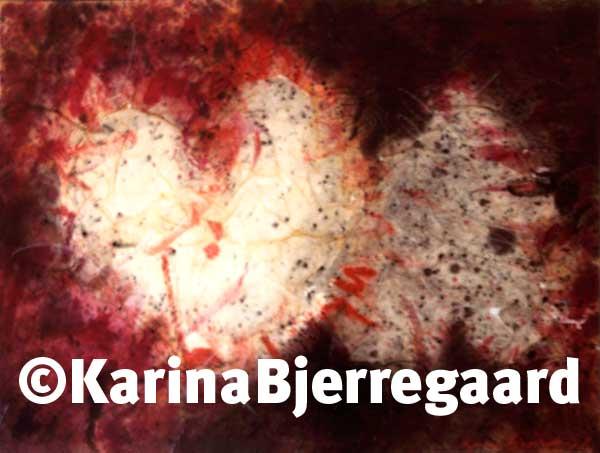 karina_bjerregaard_sonnet85