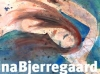 karina_bjerregaard_mermaid1.13