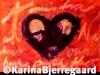 karina_bjerregaard_shakespeare_sonnet_