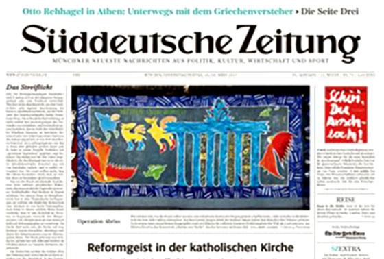 karina_bjerregaard_suddeutsche